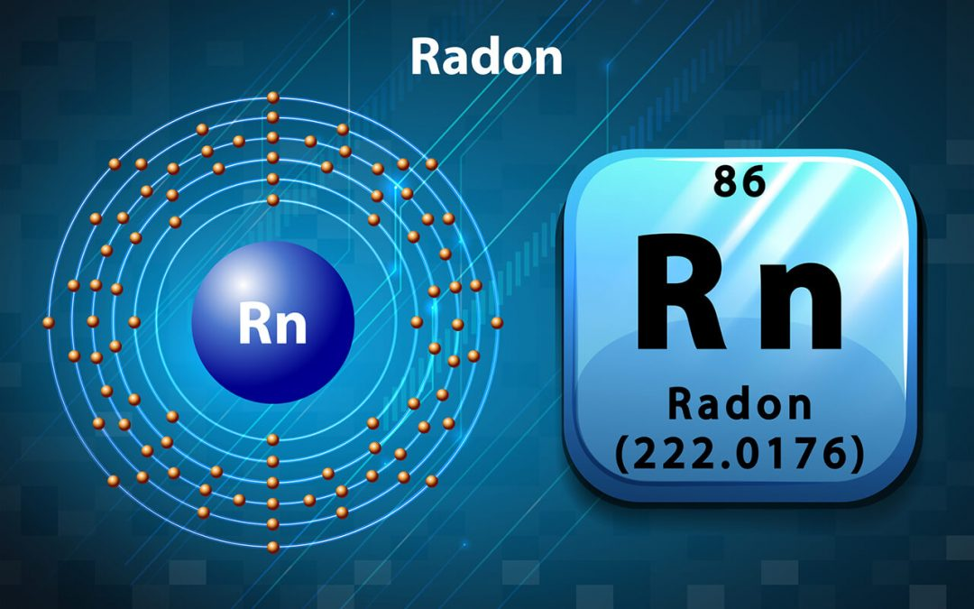 Four Critical Things to Know About Radon in the Home