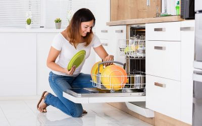 Prepare Your Home Before Leaving for Vacation
